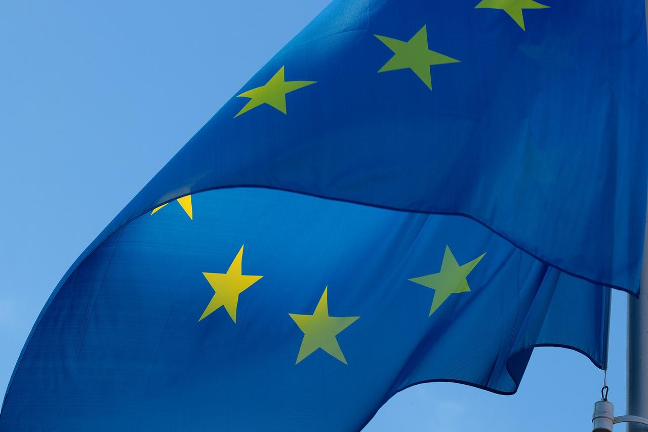 Donner corps au projet européen à travers ses symboles