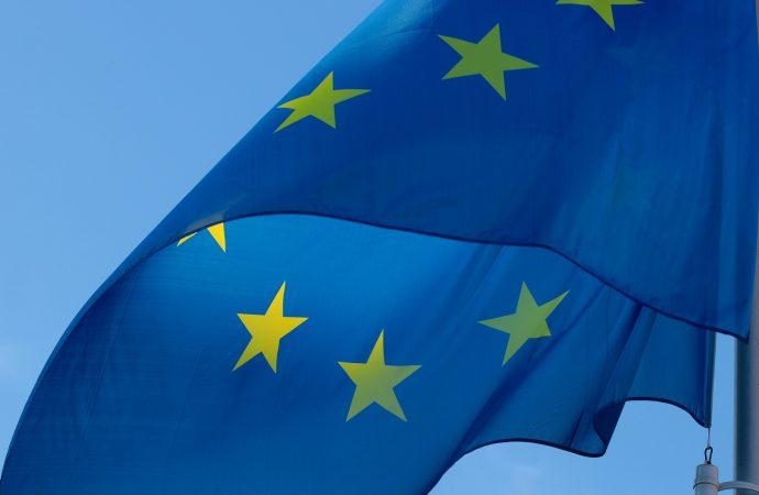 La victoire de l'esprit européen