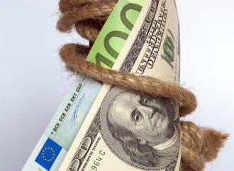 La question monétaire : de quel poids pèse notre dette ?