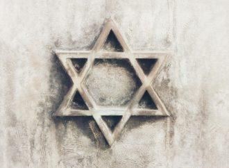 Antisémitisme, antisionisme et liberté d'expression