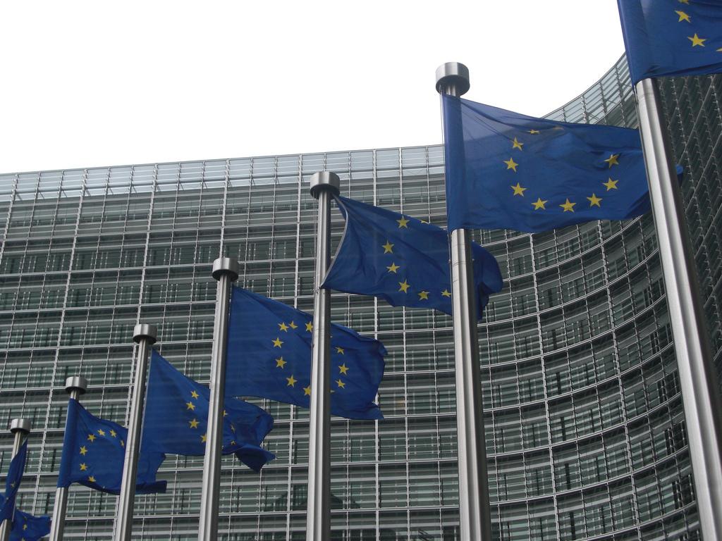 Dites-moi M. le député : le budget 2021/2027 de la Commission européenne